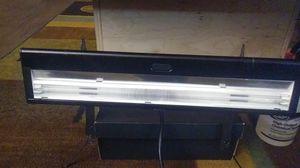 Underline Lt2 shelf lighting. for Sale in Tulsa, OK