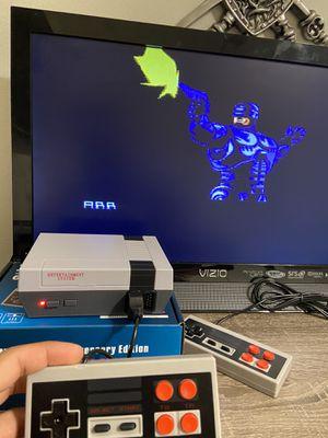 Consola de video juegos Clásicos 620 Juegos incluidos arcade games 🕹 SHIPPING AVAILABLE 🚚 for Sale in Hollywood, FL