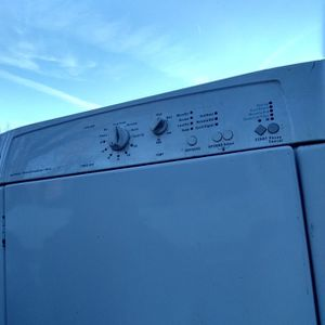 Kenmore Dryer for Sale in Oroville, CA