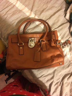 Michael Kors bag for Sale in Hayward, CA