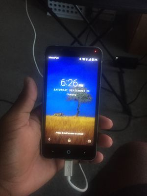 ZtE for Sale in Baltimore, MD