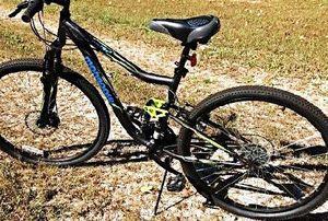 FREE bike sport for Sale in Park Rapids, MN