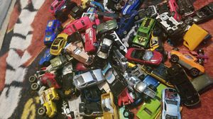 Toy car lot for Sale in Martinsburg, WV