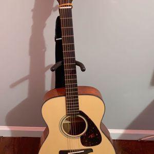 Yamaha Guitar for Sale in Kennesaw, GA