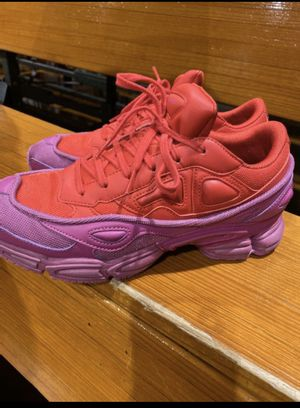 raf simons for Sale in Fort Washington, MD