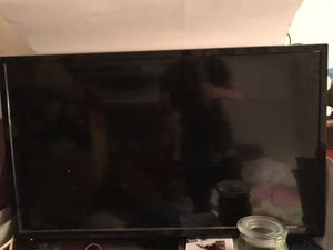32 inch flatscreen insignia tv for Sale in Bowie, MD
