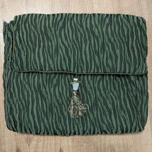 Lingerie Bag - Brand: Leitmotiv Paris for Sale in Austin, TX