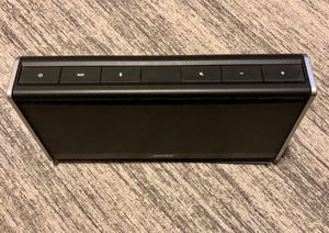Bose speaker for Sale in Queens, NY
