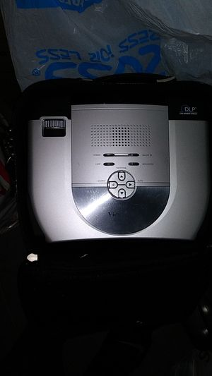 projector for Sale in Shafter, CA