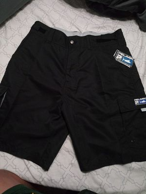 "Pelagic Fishing Short Cargo 36"" waist for Sale in Santa Ana, CA"