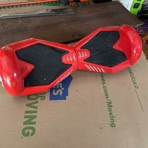 Brand new in the box top of the line Hover Board for Sale in Fort Lauderdale, FL
