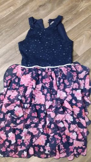 Flower dress for Sale in Largo, FL