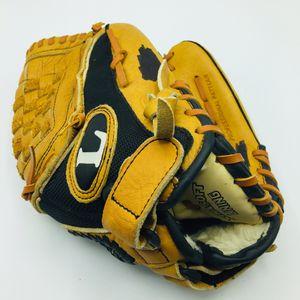 Baseball Glove Louisville Slugger W125 12.5 inch for Sale in Alpharetta, GA