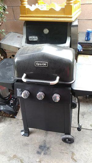 Bbq grill for Sale in Orange, CA