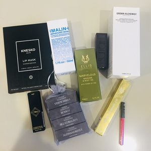 🆕 Luxury Beauty Products Bundle for Sale in New York, NY