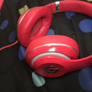 Wired beats studios for Sale in Winter Park, FL