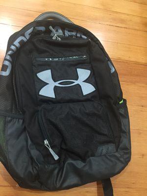 Under Amour backpack for Sale in Denver, CO
