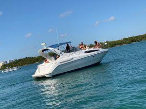 Boat for Sale - 2003 Bayliner 3055 Ciera - 31,5 Feet for Sale in Aventura, FL