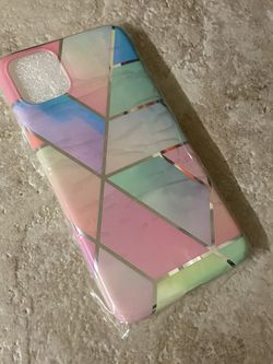 iPhone 11 Phone Cases for Sale in Tigard,  OR
