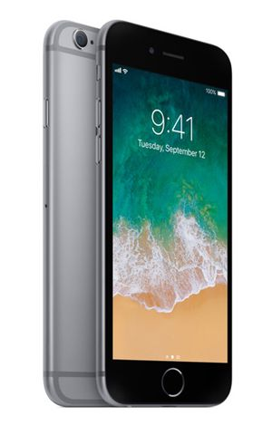 iPhone 6s for Sale in Washington, DC