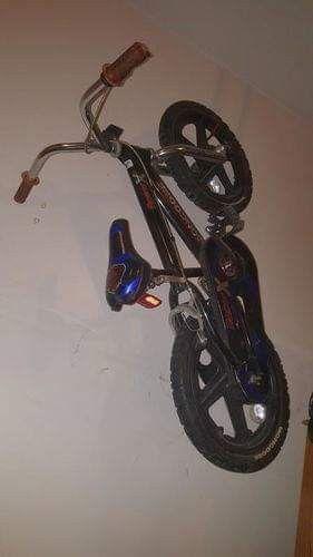 """16"""" bike for Sale in West Jordan, UT"""