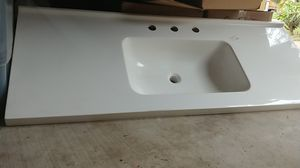 New sink for Sale in Palmview, TX