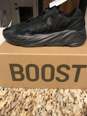 Adidas Yeezy 700 MNVN - Size 10.5 for Sale in Arlington, TX