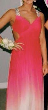 Formal dress for Sale in Virginia Beach, VA