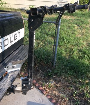Bicycle rack for Sale in Denver, CO