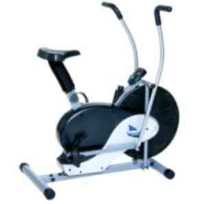 Schwinn 140 Upright exercise bike for Sale in RANCHO SUEY, CA