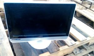 Small TV for Sale in OH, US
