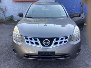 Nissan Rogue AWD , 2012 for Sale in Brooklyn, NY