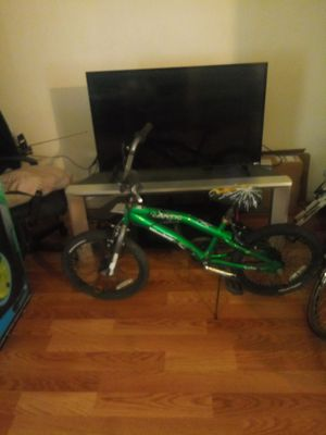 Bmx bike for Sale in St. Louis, MO