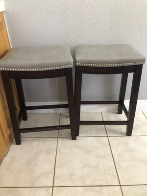 Barstools for Sale in Hesperia, CA