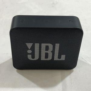 JBL Go 2 Waterproof Portable Bluetooth Speaker 10012095-3 for Sale in Tampa, FL