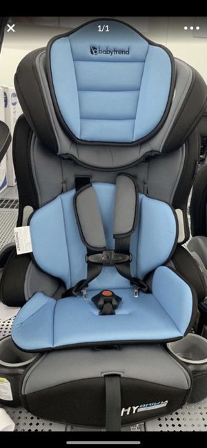 Car Seat   Booster Seat for Sale in Riverdale, GA