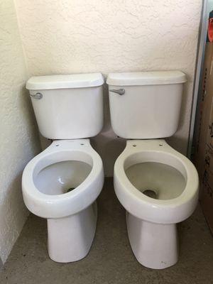 Toilets for Sale in Bradenton, FL