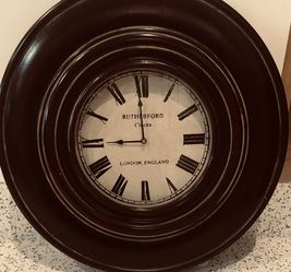 Clock for Sale in Newport Beach,  CA