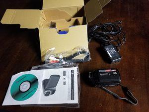 Panasonic digital camera. for Sale in Fresno, CA