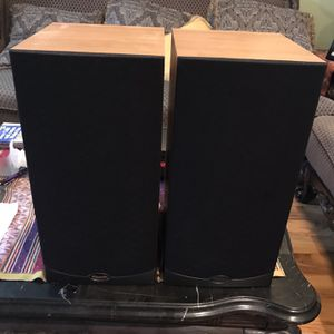 Speaker for Sale in Bakersfield, CA