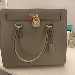 Mk Work Bag for Sale in Kissimmee, FL