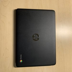 HP Chromebook 11 G5 for Sale in Sammamish, WA