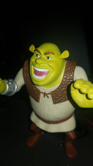 SHREK for Sale in Hillsboro, OR