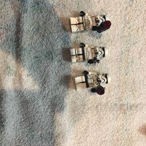 Lego for Sale in Reston, VA