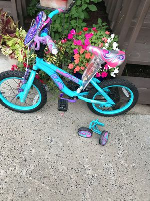 Girls bike for Sale in South Windsor, CT