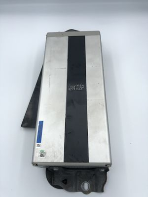 Lexus Is250 is350 mark levinson audio amplifier amp for Sale in Hollywood, FL