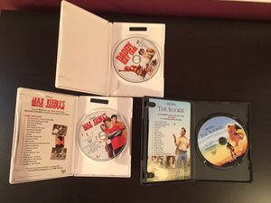 Family Movie Night DVD Bundle for Sale in Canonsburg, PA