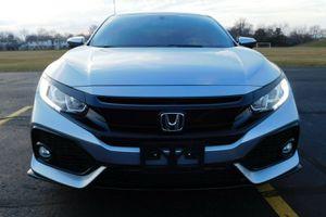 🚭Clean 2O18 Honda Civic $2.0K OBO for Sale in Austin, TX