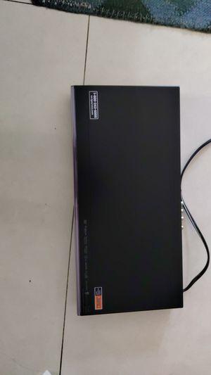 Dvd/ CD player brand new. for Sale in Miami Beach, FL