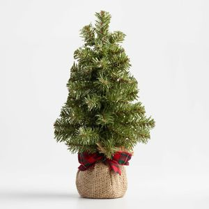 Christmas tree, very small for Sale in Temecula, CA